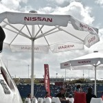 Im Bloglight Juni – Nissan!