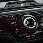 Musik ohne Verzerren in der Alfa Romeo Giulietta &#8211; so geht&#8217;s!